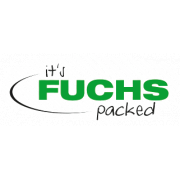 Fuchs Packaging Solutions GmbH