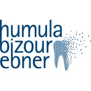 Dentaltechnik Humula Bizour Ebner GmbH