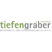 Tiefengraber & Partner Wirtschafts- und Steuerberatung Ges.m.b.H.
