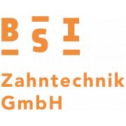 BSI Zahntechnisches Laboratorium GmbH