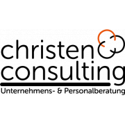 CHRISTEN CONSULTING Consulting & Coaching