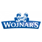 Wojnar's Wiener Leckerbissen