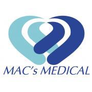 MAC´s MEDICAL GmbH