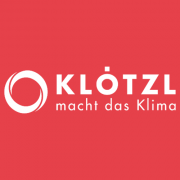 Klötzl Vertriebs GmbH