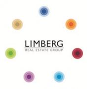 Limberg Real Estate Group GmbH