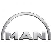 MAN Truck & Bus Vertrieb Österreich GmbH
