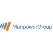 ManpowerGroup GmbH
