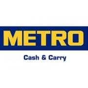 METRO Cash & Carry Österreich GesmbH