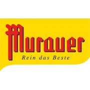 Brauerei Murau eGen