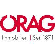 ÖRAG Österreichische Realitäten AG