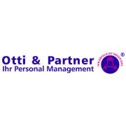 Otti Personal Management KG