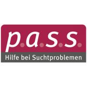 PASS – Hilfe bei Suchtproblemen