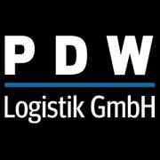 PDW Logistik GmbH