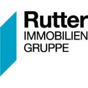 Rutter Immobilien Gruppe