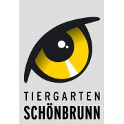 Schönbrunner Tiergarten-Gesellschaft m.b.H.