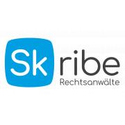 Skribe Rechtsanwälte GmbH