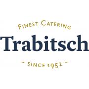 Karl Trabitsch Gesellschaft m.b.H.