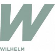 WILHELM AG