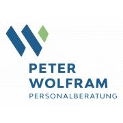 PETER WOLFRAM PERSONALBERATUNG