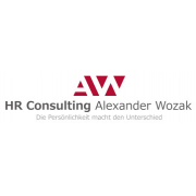 HR Consulting Alexander Wozak GmbH